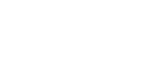 L.E.Fロゴ
